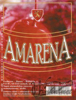 amarena-1535.jpg