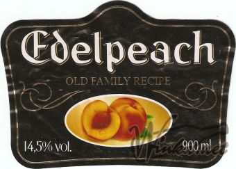Edelpeach