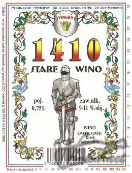 http://www.winka.net/image/etykiety/stare-wino-1410-1534.jpg