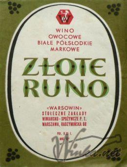 http://www.winka.net/image/etykiety/zlote-runo-2180.jpg